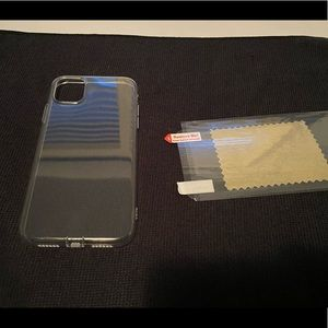 Accessories - iPHONE 11 PHONE CASE